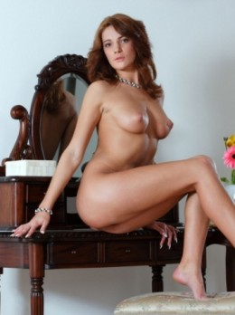 LoveClub Agency - New escort and girls in Nicosia